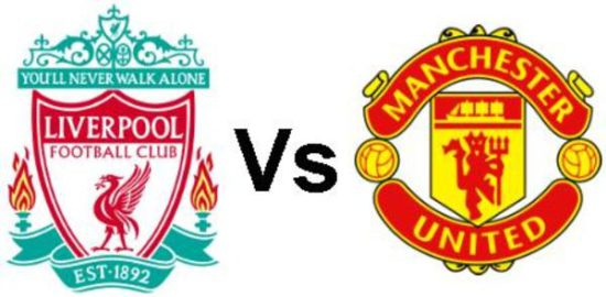 Liverpool-Vs-Manchester-United.JPG