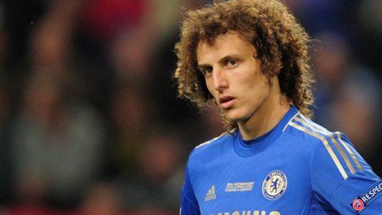David-Luiz-proving-Mourinho-2013