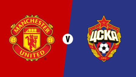 man-united-cska-moscow-champions-league