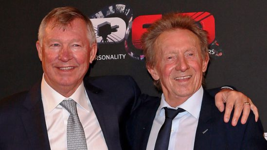 Alex-Ferguson-and-Denis-Law