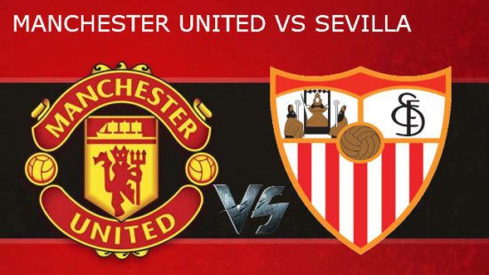 <>Manchester-United-vs-Sevilla