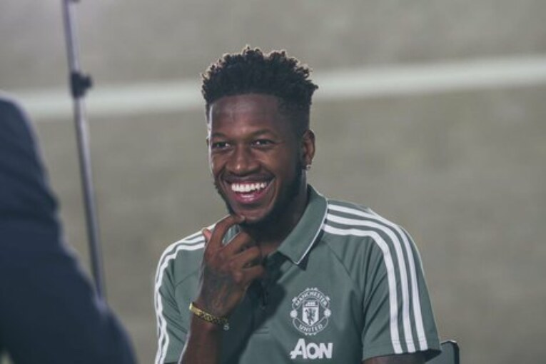 Three players who could follow Fred to Manchester United