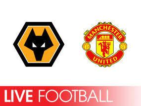 Wolverhampton v Man United