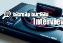 RVG Interviews Bitmap Bureau.