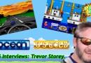 RVG Interviews: Trevor Storey.