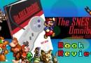 SNES Omnibus: Book Review.