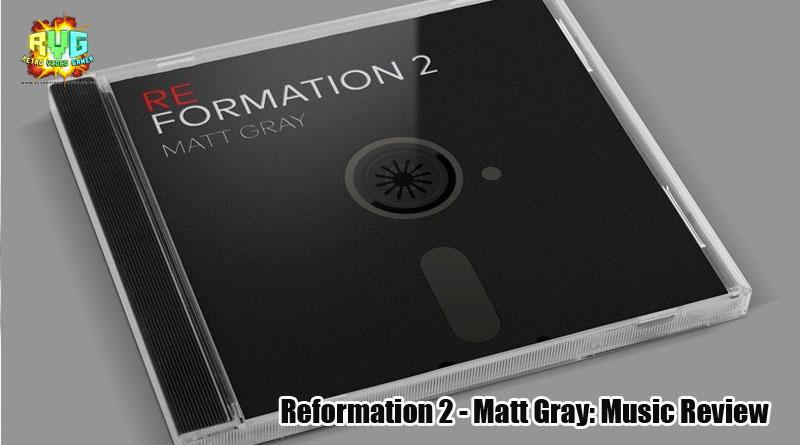 Reformation 2