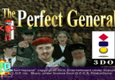The Perfect General – 3DO Review