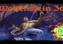Wolfenstein 3D – 3DO Review
