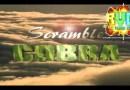 Scramble Cobra – 3DO Review