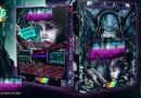 Alien Girl – ZX Spectrum