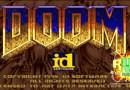 Doom – 3DO Review