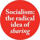 Socialism101