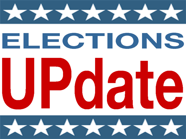 election_update2
