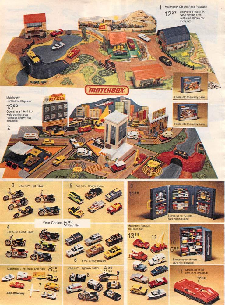 Fisher Price 1980 S Kitchen