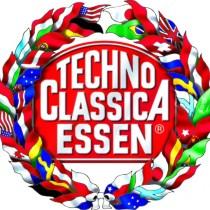 techno-classica-logo-35358