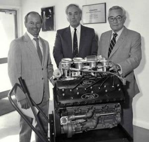 engine_costin_duckworth_hayes