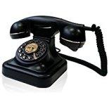 Comprar teléfonos fijos vintage