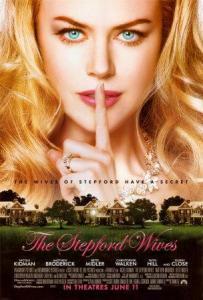 Las mujeres perfectas (2004)