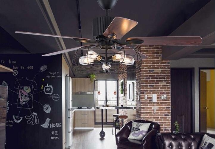 Review y comparativa de los mejores ventiladores vintage. Todo lo que necesitas para comprar tu ventilador retro.