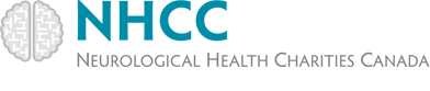 nhcc_logo