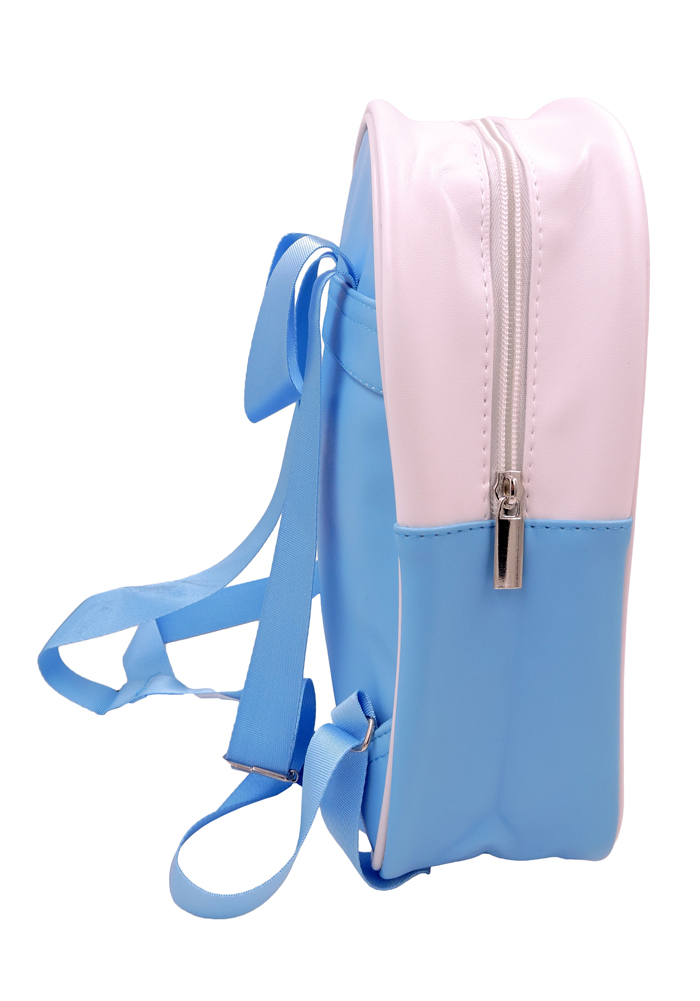 mermaid themed gifts backpack for girls