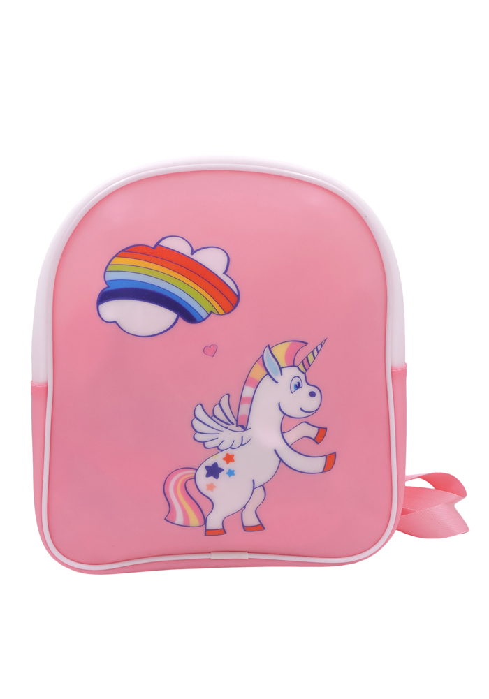 school bags online shopping low price india