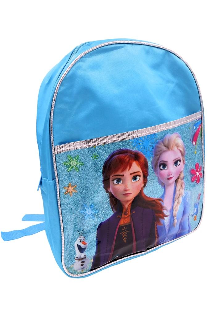 frozen theme bag return gift ideas for 200 rs