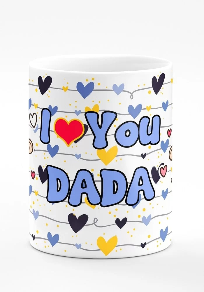 gifts for grandpa-grandparents- gifts for dada- cofffee mug for grandpa