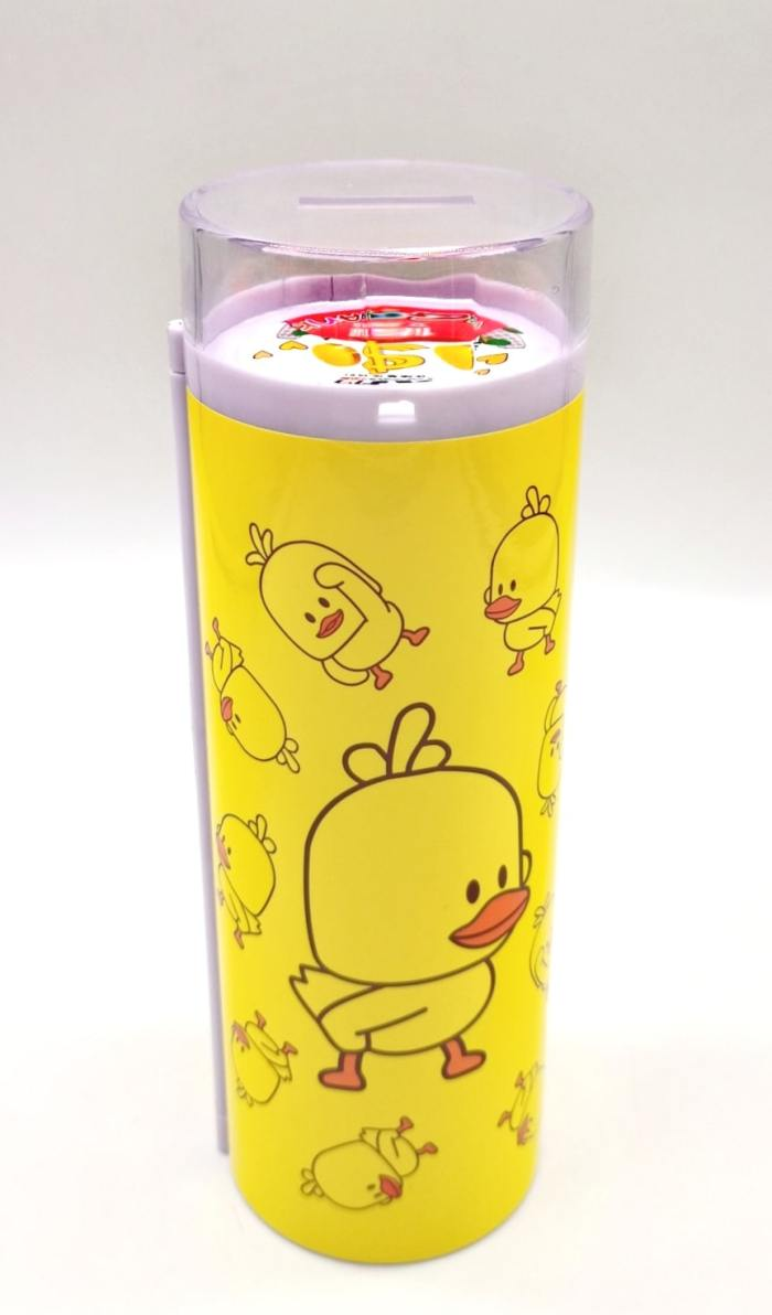 tweety pencil box for kids