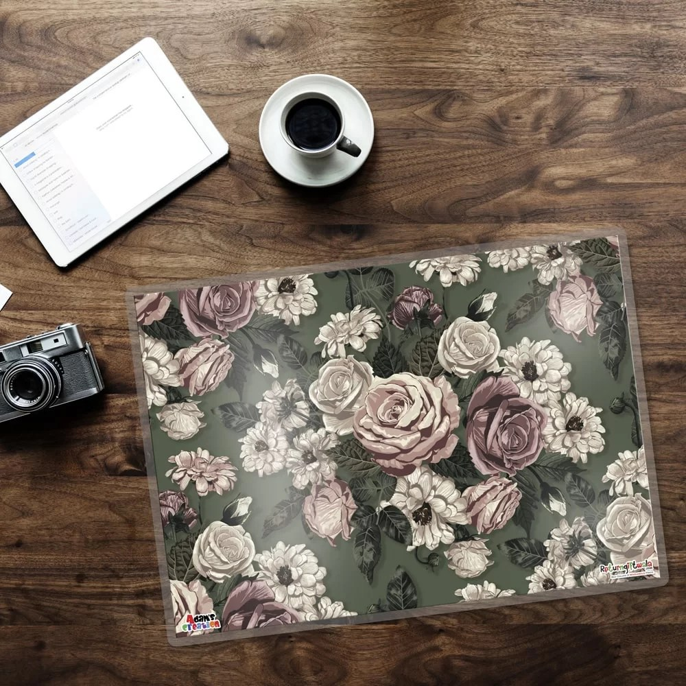 dining mats online india