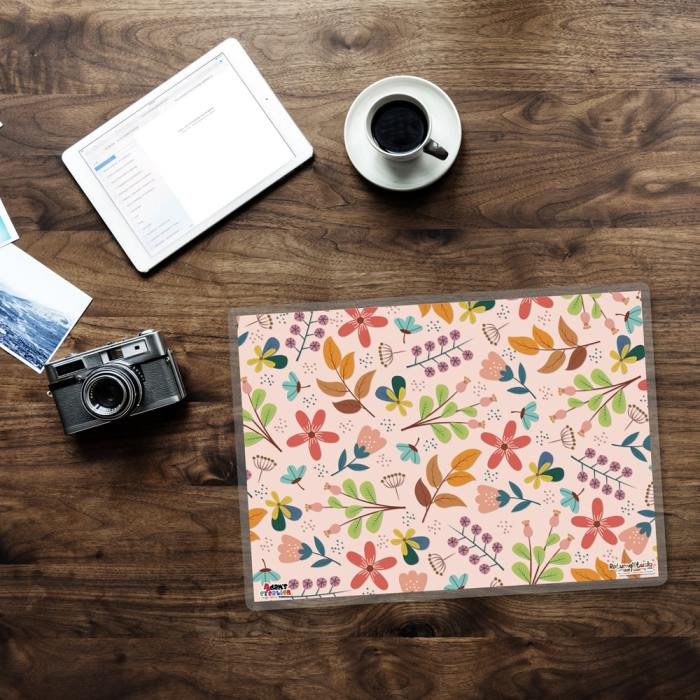 table mats for square table
