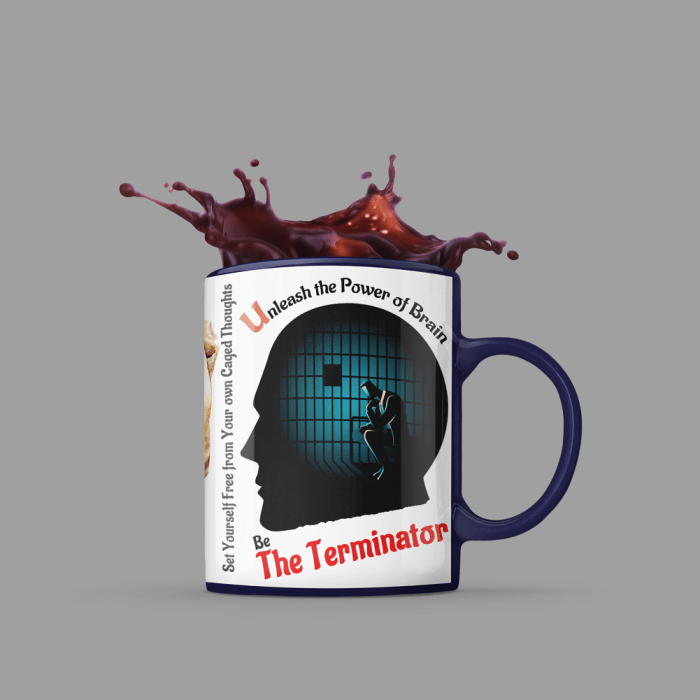 happy new year gifts online in india terminator mug for adults