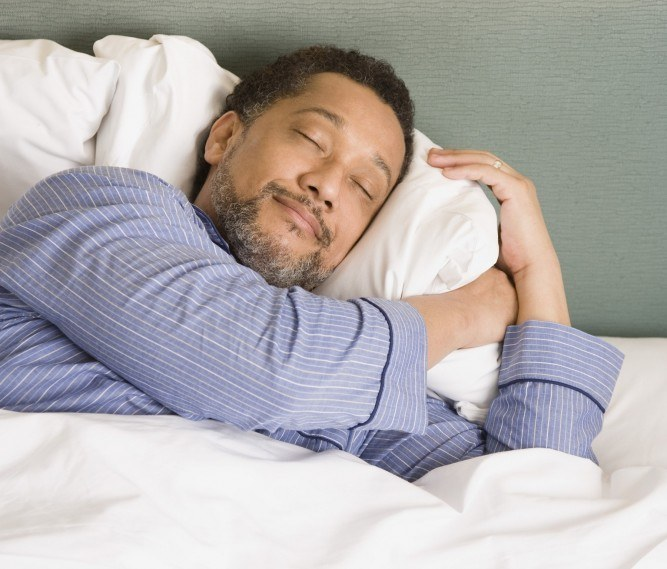 Image result for black man sleeping