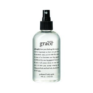 philosophy-brume-amazing-grace-