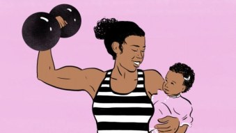 Image result for single mothers
