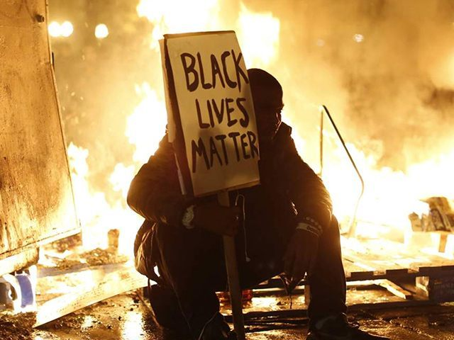 Image result for Black Lives matter riots and murder
