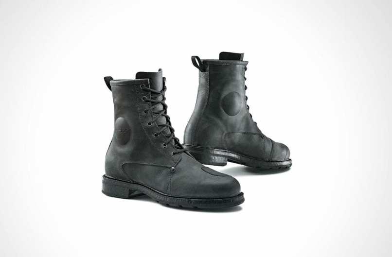 Tcx X Blend Waterproof Boots Return