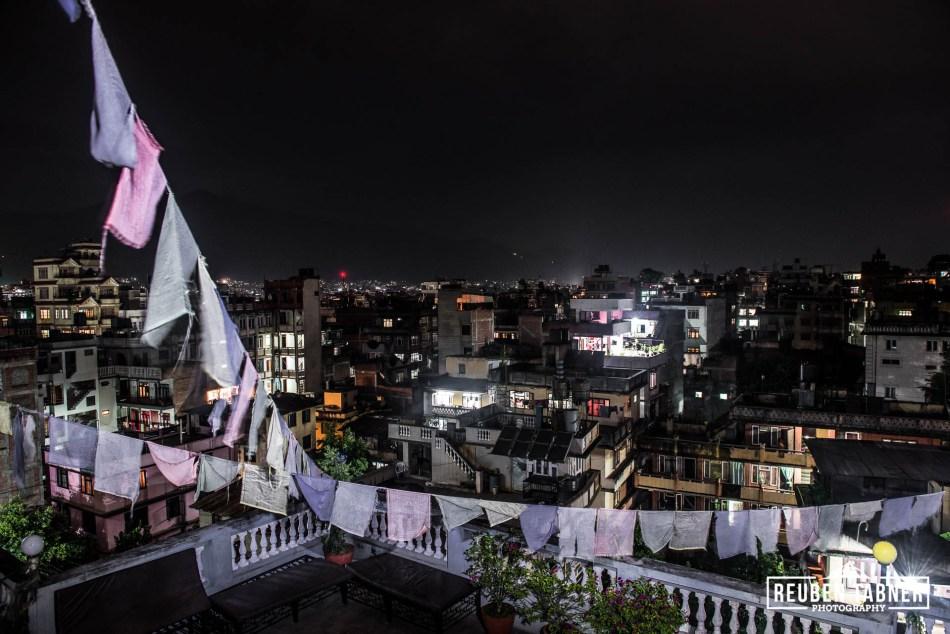 20140911-Nepal-Kathmandu-213752