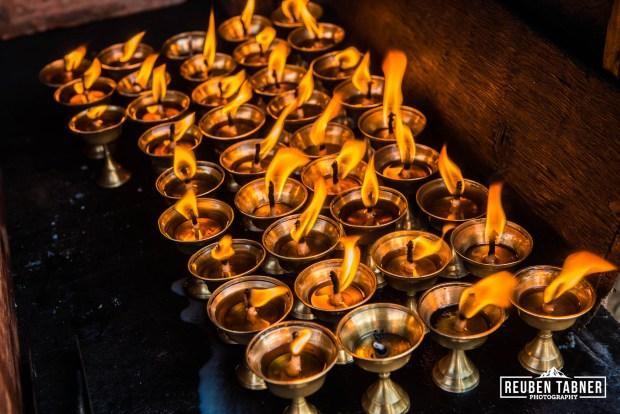 20150304-Nepal-Kathmandu-094804