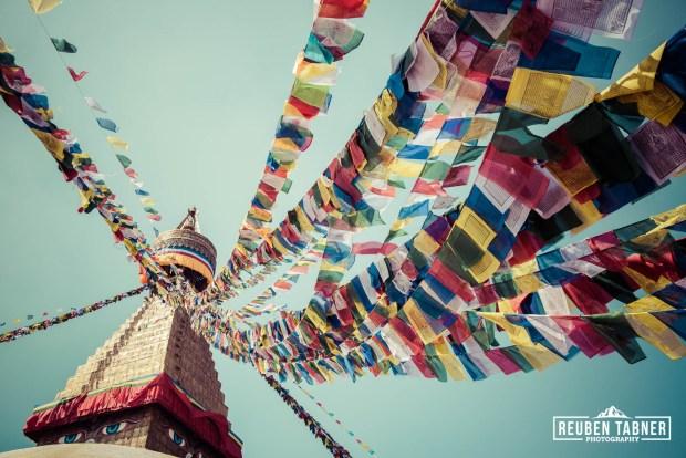 20150304-Nepal-Kathmandu-105626