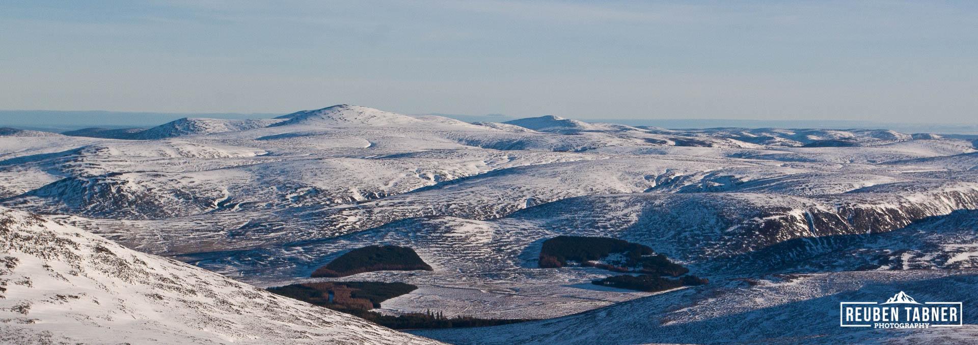 20101231-Scotland-Lochnagar-124737