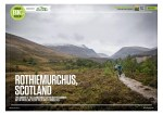 MBUK Big Ride Guide – Rothiemurchus