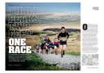 60th Yorkshire Three Peaks Race – Outdoor Fitness