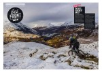 MBUK: Out Front – Kinlochleven Enduro