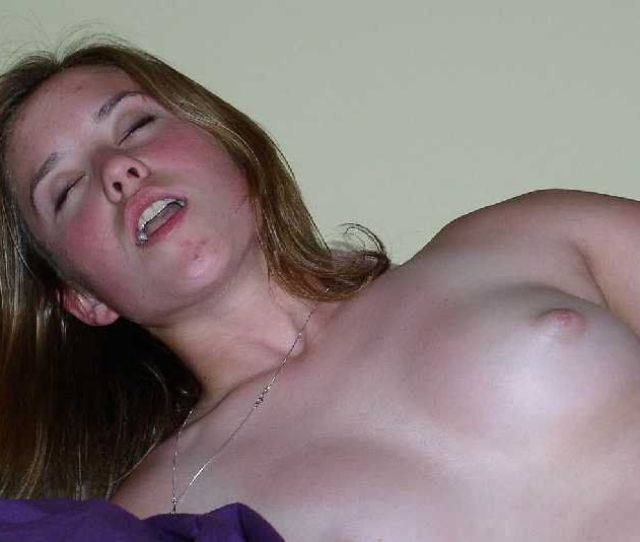 Diamond D Reccomend Amateur Real Orgasms With Toys
