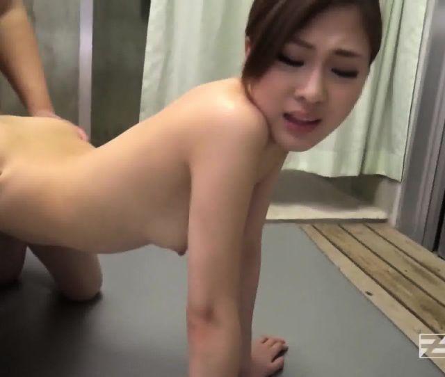 Japan Fucking Girl Sexy