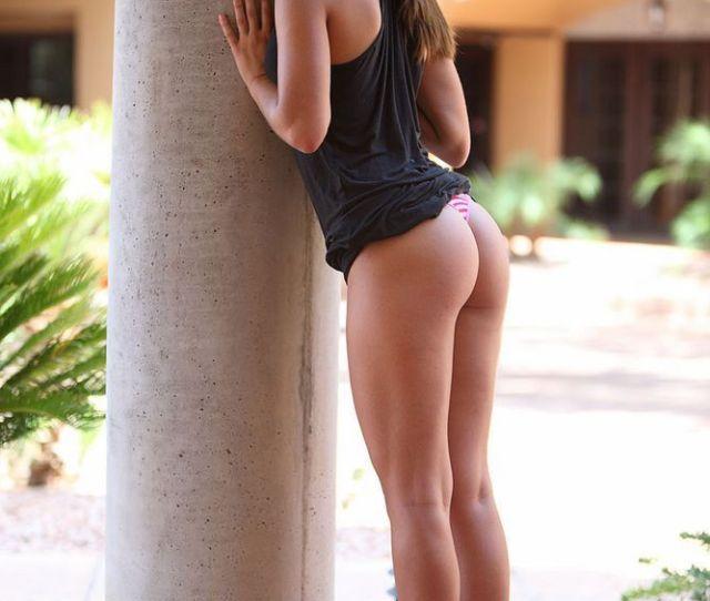 Hot Sexy Teen Girls Ass Pussy