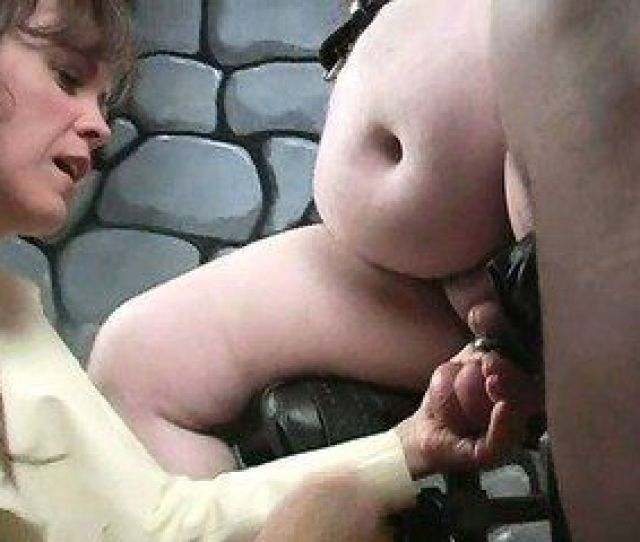 Irish Girl Monster Cock Watch Free Extreme Milf Porn Videos