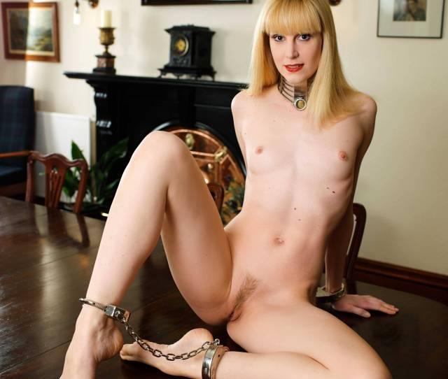 Best Of Bdsm Free Nude Women